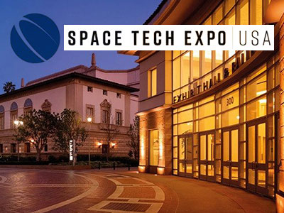 event_space_tech_2019