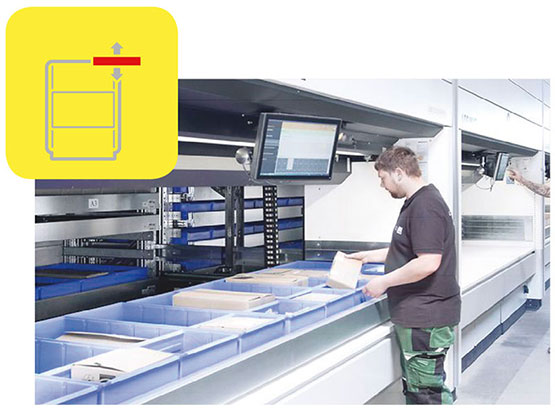 logimat-options-logiwork