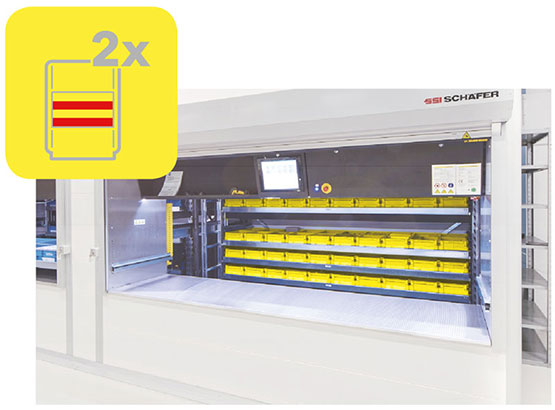 logimat-options-logidual