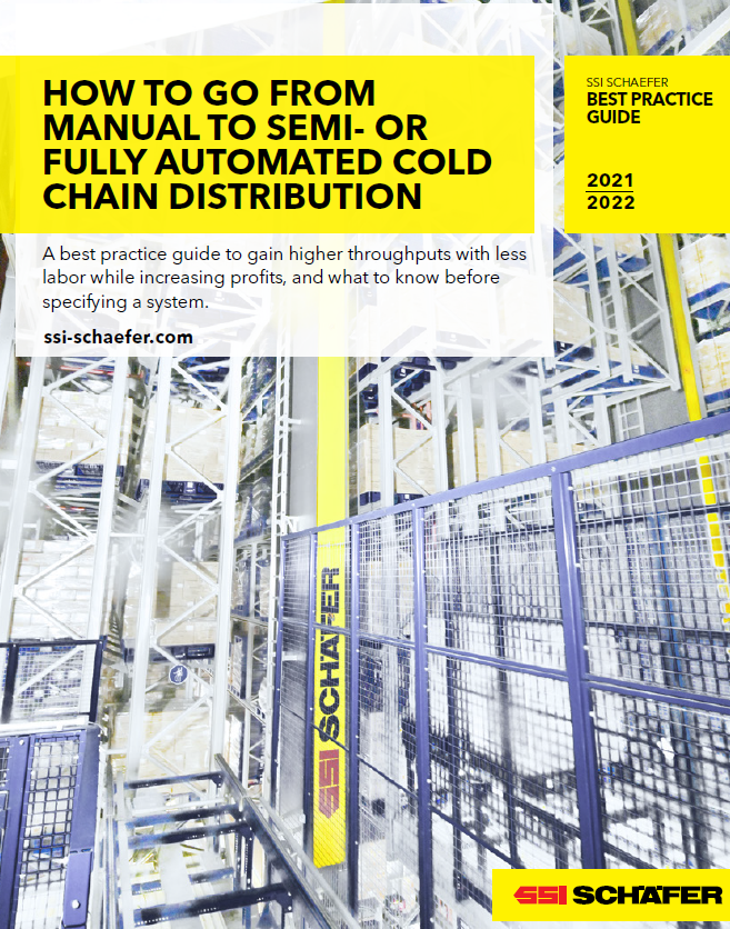 Cold Chain BPG Cover Image