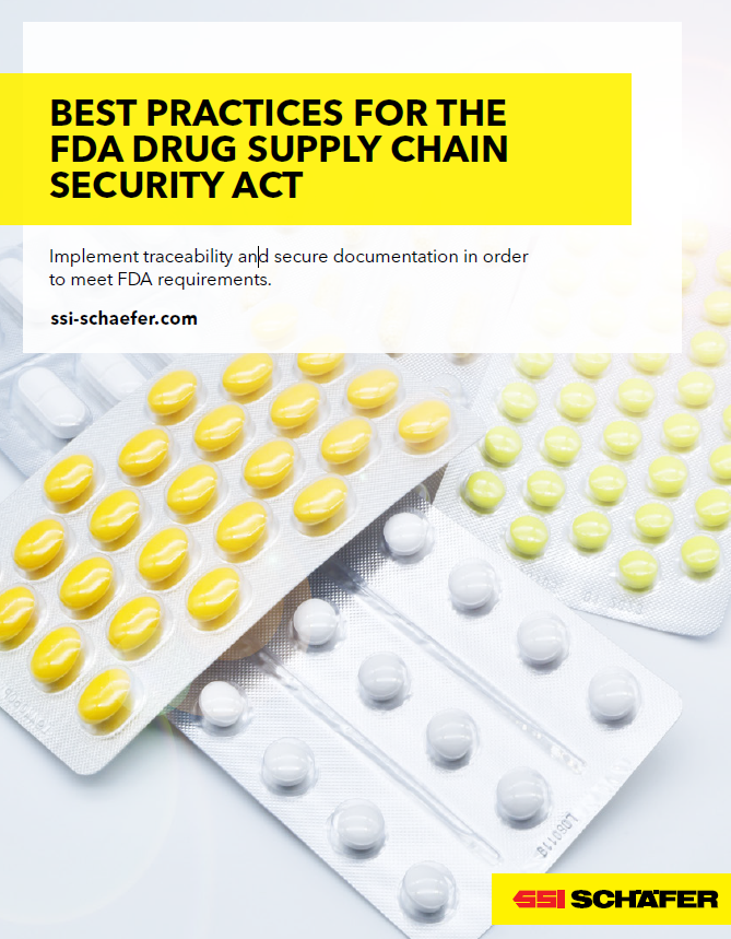 FDA BPG Teaser Image
