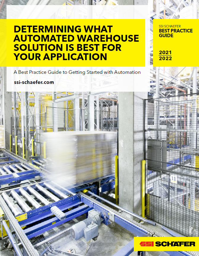 Getting Started With Automation Cover Photo
